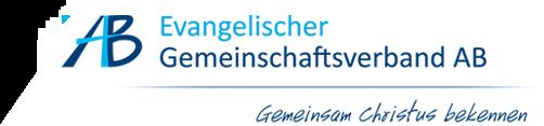 Mannheimer Stadtmission